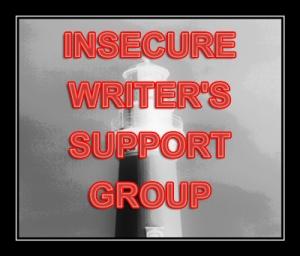 InsecureWritersSupportGroup