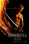 immortals-poster07