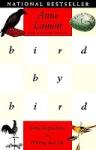 BirdbyBird