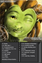 prossia-character-profilescatty