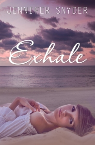 Exhale - small
