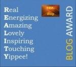 reality-blog-award1-e1357511854615