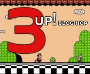 3up blog chain