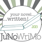 junowrimo-book-button