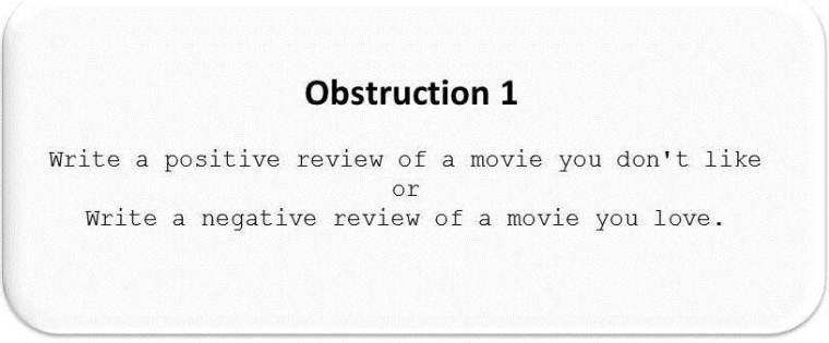 Obstruction1