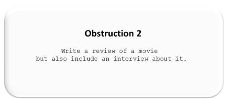 Obstrustion2-e1371645079300