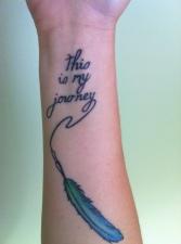 Tattoo 2-1