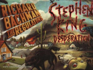 desperation-stephen-king-72802_1024_768