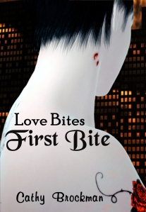 Love bites cover!