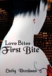 Love bites cover!