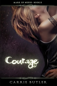 Courage-CarrieButler