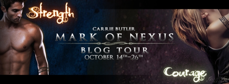 MarkofNexus-CarrieButler-TourBanner