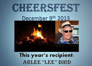 Cheerfest Button 2013