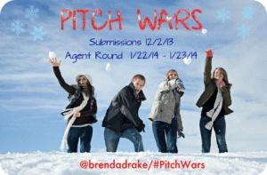 PitchWars-14-23
