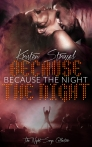 Because-the-Night-ebook-FOR-WEB