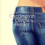 Carrington Olivia Butler