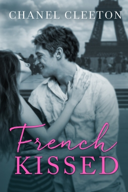 FrenchKissed