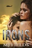 Irons