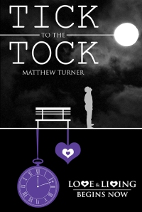 Tick-to-the-Tock-Cover-Medium