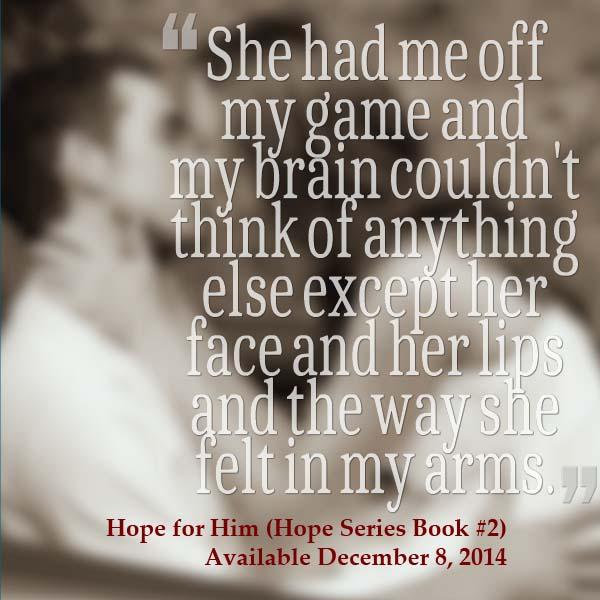 HFH#2 Teasar 2