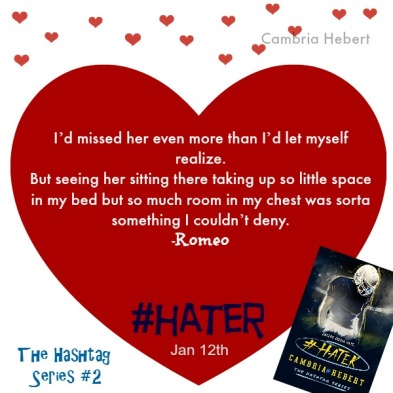 haterheart