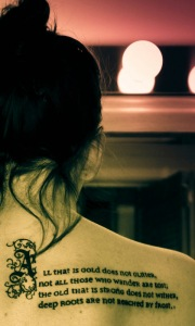 tolkien-tattoo-4