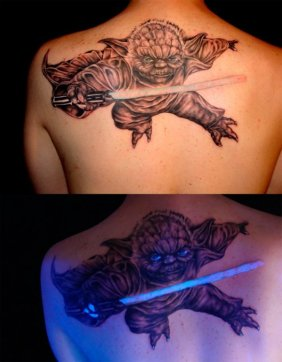 34bcd1baa5848cbf978fc815c338ce4f-glow-in-the-dark-yoda-tattoo