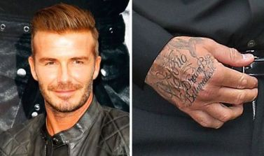 David-Beckham-Jay-Z-tattoo-509490