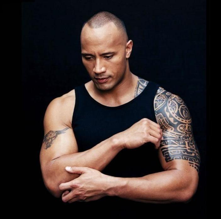 d87dd840f4af9 ... Famous-Cool-Rock-Arm-Tattoo-For-Men-Design- ...