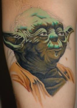 Old-Yoda-e1361202814478