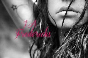 JA-profile