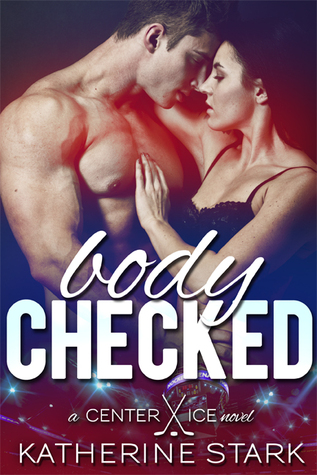 BodyChecked