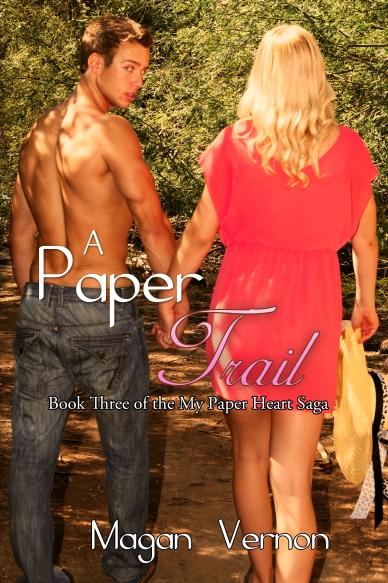 A Paper Trail