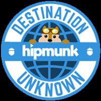 Hipmunk logo_200x200
