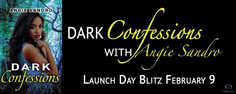 Dark-Confessions-Launch-Day-Blitz