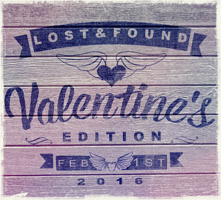 lost&found_badge wood v3 LARGE