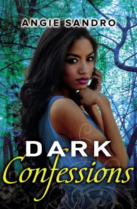 Sandro_DarkConfessions_ebook