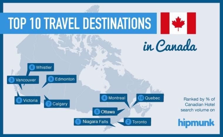canada_travel-map2