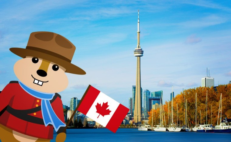 canadian_travel_image